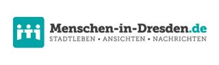menschen-in-dresden.de