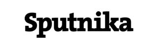 Sputnika