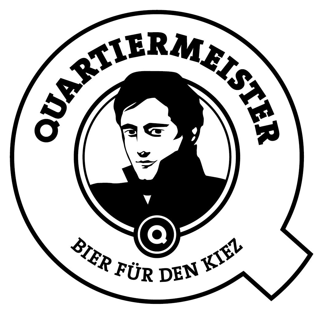 Quartiermeister